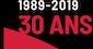 Les 30 ans de l'Espace Mendès France