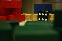Jeux, nombres et formes