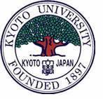 logokyoto.jpg