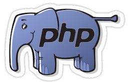 W3 – PHP