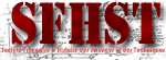 logosfhst2.jpg