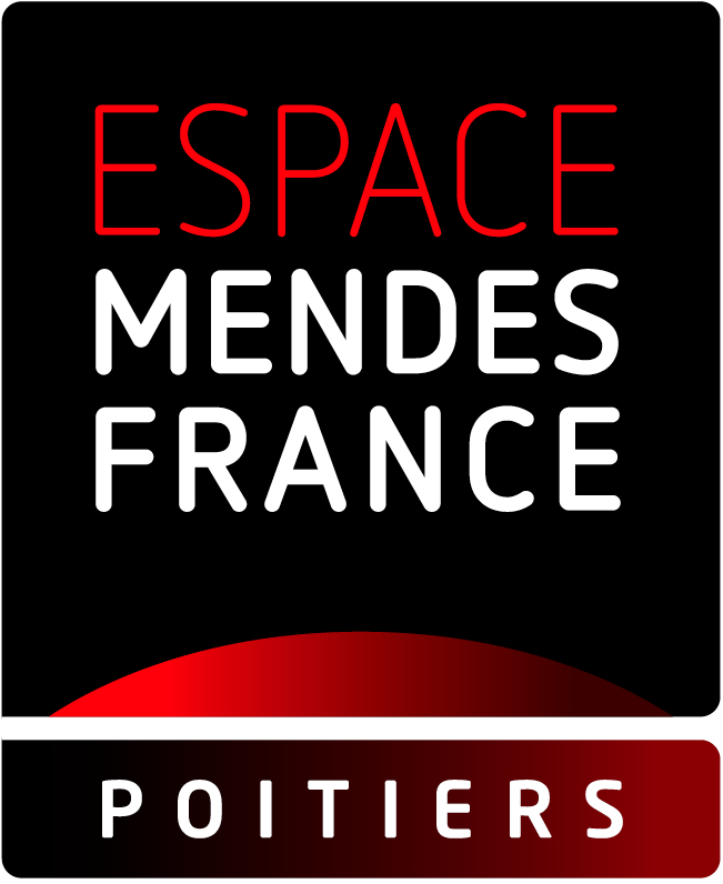 à utiliser pour les opération intra muros ou sur Grand Poitiers