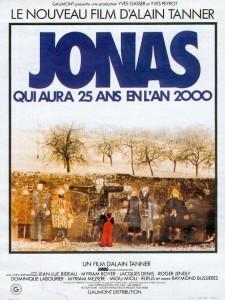 1976_jonas_tanner