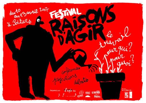 raisondagir2007