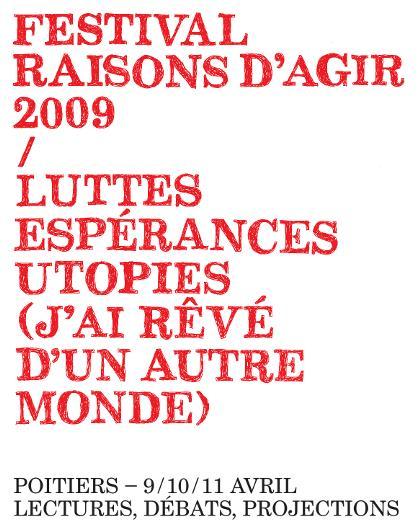 raisonsagir2009