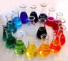Histoire de savoir : le pH