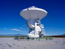 ALMA : la quête de nos origines cosmiques