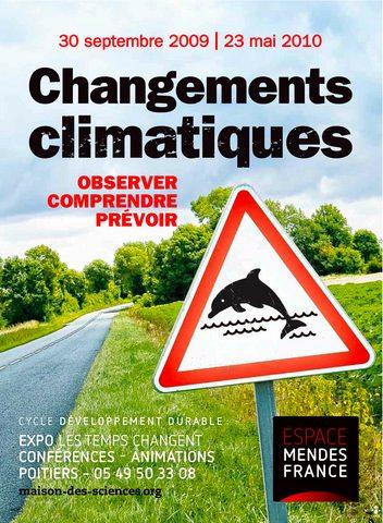 climat2009