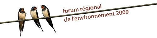 hirondelles_ forum2009