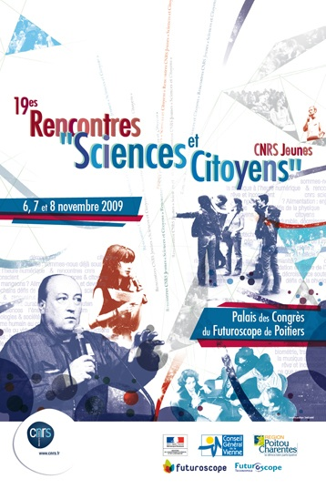 photo_sciences_citoyens