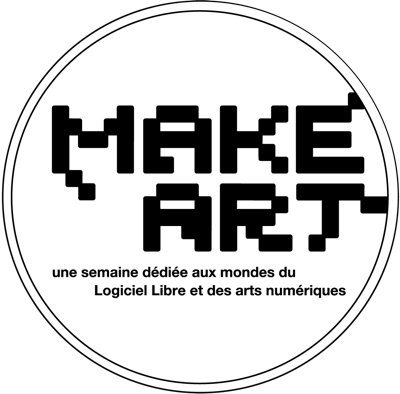makeartwtf_white