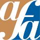 Logo de l'AFA