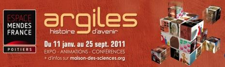 Fête de la Science | en Poitou-Charentes