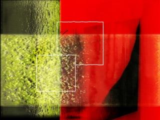 Lionel Palun + Riojim – Images sonores