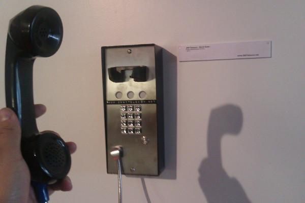 2067 télécom par David Guez