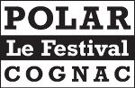 Polar Le Festival Cognac