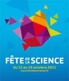 La Fête de la science en Poitou-Charentes