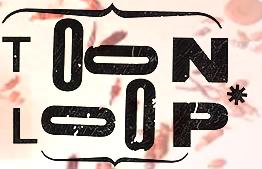 Atelier ToonLoop : film d'animation, expérimental et outil numérique sur logiciel libre