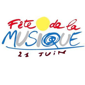 Fête de la musique à l'Espace Mendès France