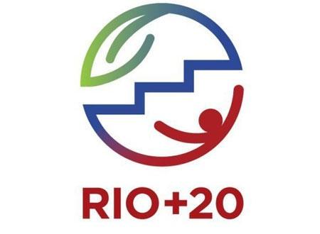 «Nuit Blanche Brésilienne» place Leclerc, le 22 juin pour Rio + 20