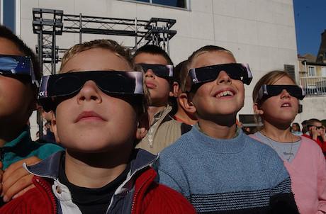 eclipse2005