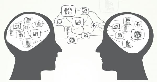 Campus européen d'été : «Qu'apprend-on avec les réseaux socio-numériques?»