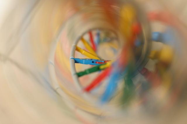 Les stages de l'Ecole de l'ADN pour les lycéens de première scientifique