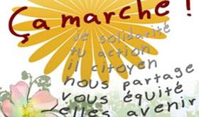 Eco-festival «ça marche !»