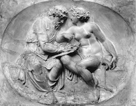 Corps imagés, corps en images dans l'Antiquité