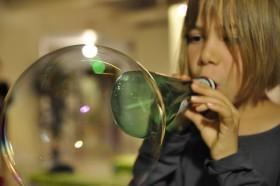 Lancement de la Fête de la science 2012