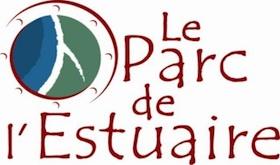 Les ateliers scientifiques au Parc de l'Estuaire de la Gironde