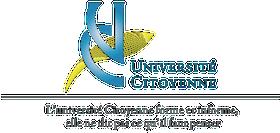 Université citoyenne de Thouars : cycle « L'écologie culturelle »