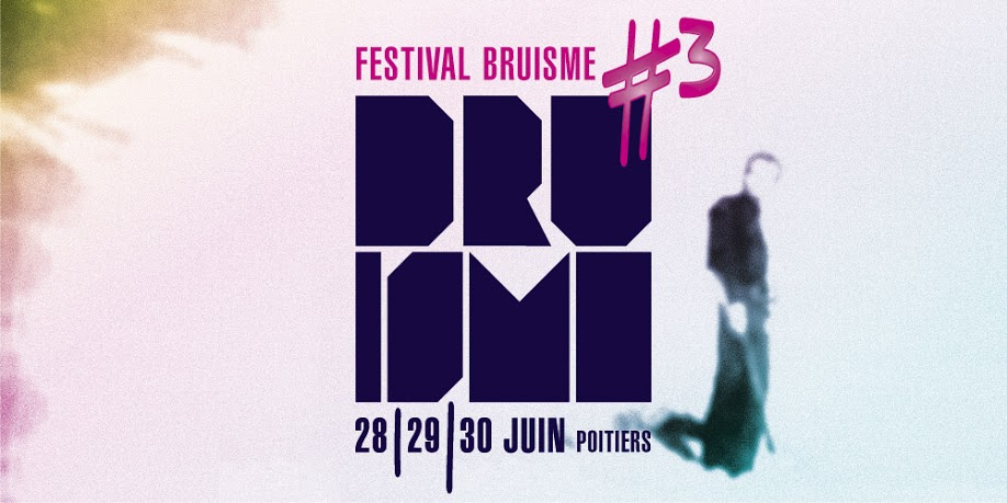 Festival Bruisme