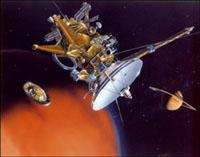 Les résultats spectaculaires de Herchel, Cassini et Rossetta