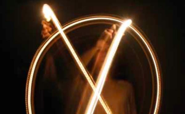 Programme du Lieu multiple de janvier à juin 2013