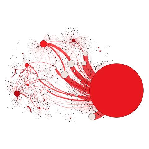 Open Data, ouverture des donnees publiques