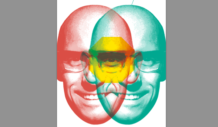 Michel Foucault, philosophe et militant, Poitiers du 25 au 28 mars 2013