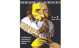 Semaine des sciences au LISA