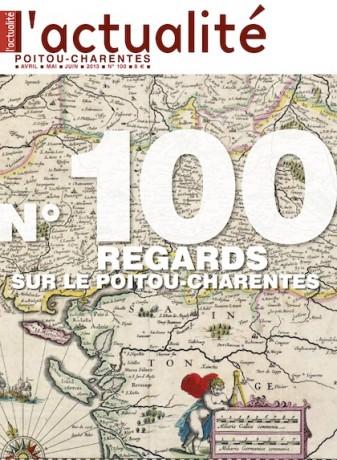 UneActu100
