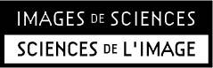 Inscriptions Images de sciences, sciences de l'image 2017