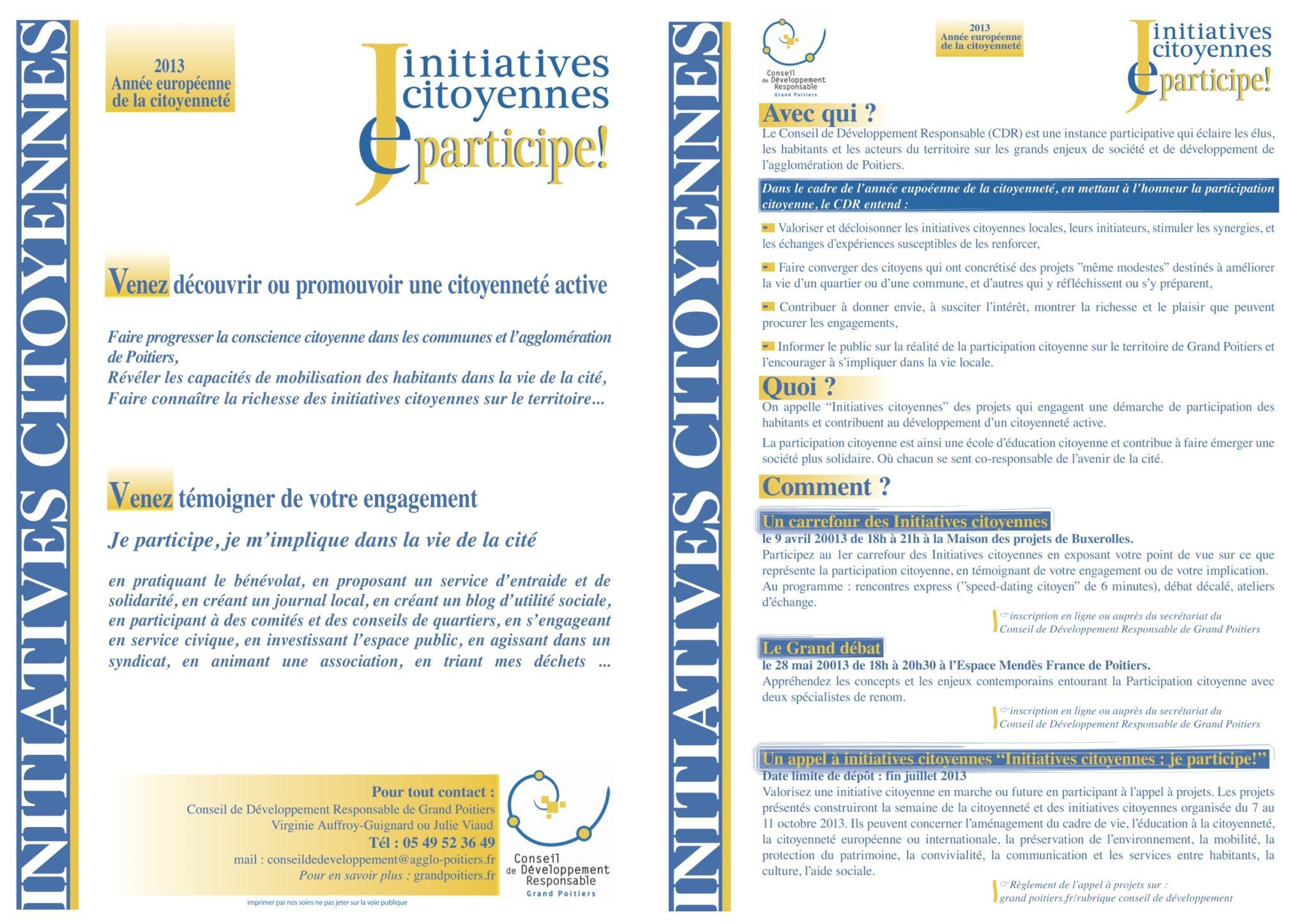 ProgramVFInititiativescitoyennes