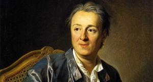 Pourquoi Diderot paraît-il aujourd'hui si moderne à la plupart de ses lecteurs?