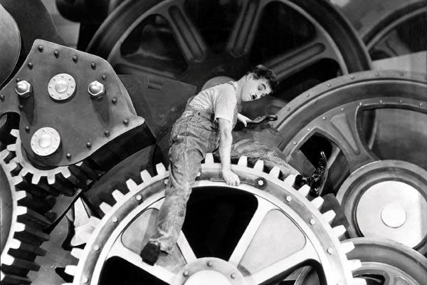 Le travail, un risque ou une chance pour la santé ?
