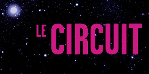 Le Circuit passe par l'EMF : ciné-concert de Fritz The Cat