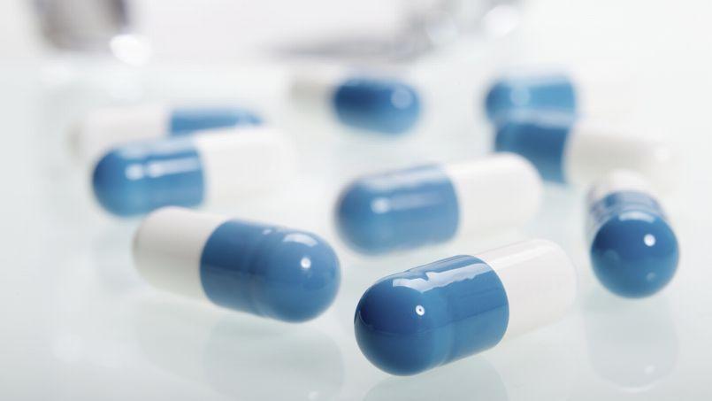 Les génériques : des médicaments à soigner