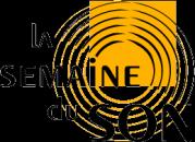 Semaine du son 2014 : Le Verdouble+ Troispointscrochets