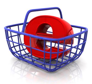 Le e-commerce dans l'économie des territoires