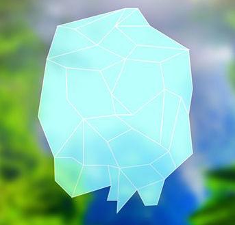 Colloque Nouveaux médias : méthodes et pratiques Avatar (2014)