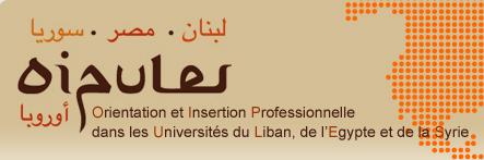 Programme de coopération internationale OIPULES