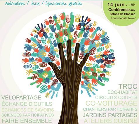 10e édition du Forum régional de l'environnement